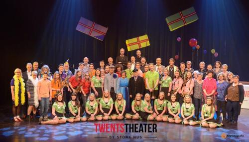 TwentsTheater2018